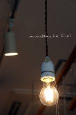 画像3: 一般電球型LED電球E26 (3)